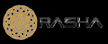 Rasha Logo.png