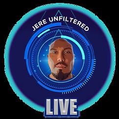 Jere Unfiltered live edit 2.png