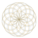 Flower of Life_Transparent thin (1) (1).