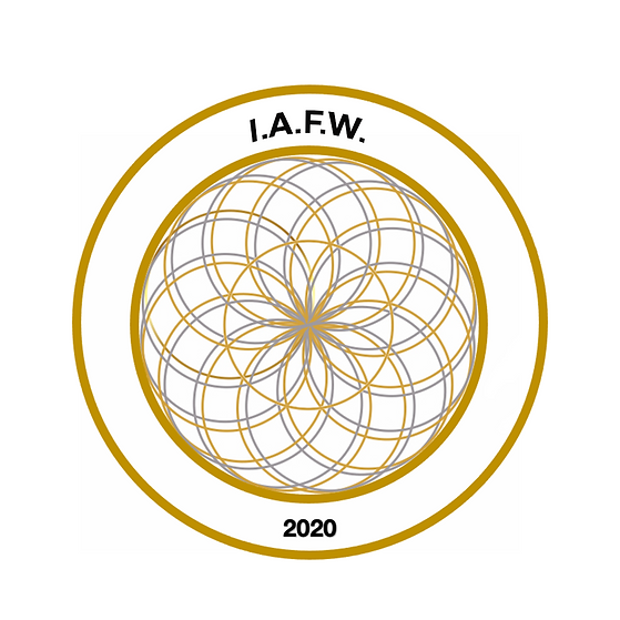 IAFW Seal_.png