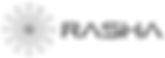 2020 RASHA Logo_A.png