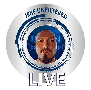 JERE UNFILTERED NEW 2-01.png