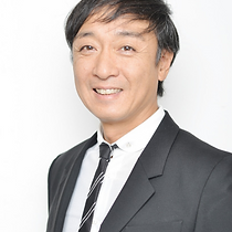 Copy of Dr Isso Kimura.png