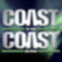 Coast_to_Coast.png