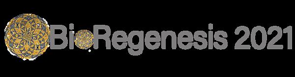 BioRegenesis 2021.png