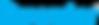 litewater-logo2.png