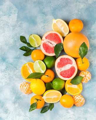 cut-oranges-2611810.jpg
