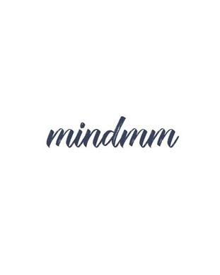 mindmmPicture1.jpg