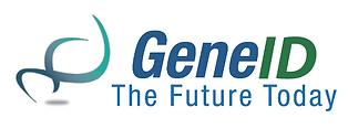 geneID Logo Vector File Style 3_edited.p