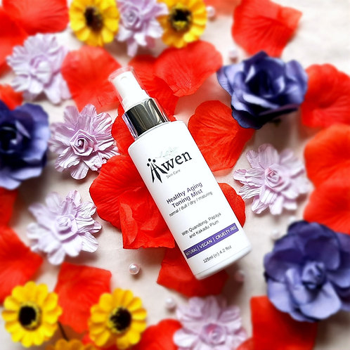 Healthy Aging Toning Mist