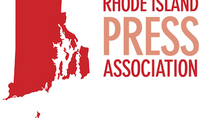 Rhode Island Press Association honors journalists for 2015 work