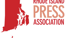 Rhode Island Press Association honors journalists for 2015 work