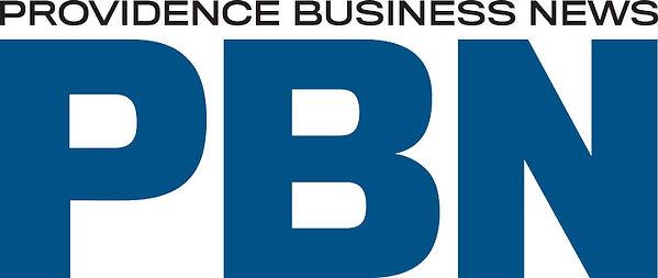 NEW PBN Logo.jpg