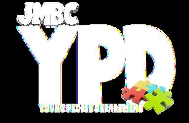 JMBC YPD LOGO (white).png