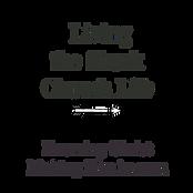 Church Logo (1).png