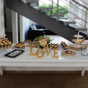 ¡Mesas dulces, la nueva moda!