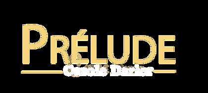 Logo_ai.1doré_blanc_2.png
