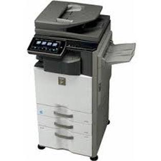 Sharp MX-M365N-364N-464-465N-564N-565N.j