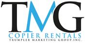 copierrental-logo.png