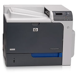Printer Rental.jpg