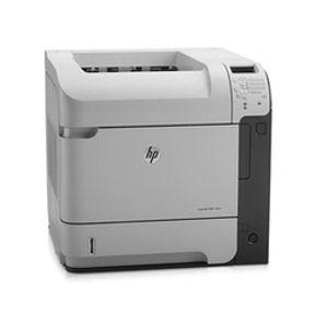 HP 603DN.jpg