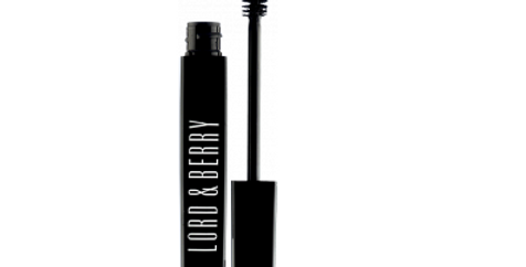 Treatment Mascara