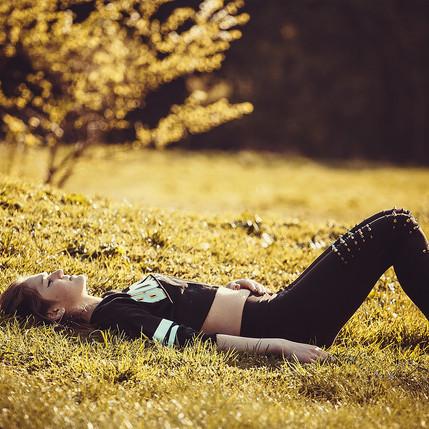 Waarom ontspanning zo belangrijk is, en wat voor effect het op je gewicht heeft