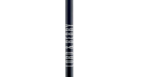 Silk Kajal Kohl Eye Liner