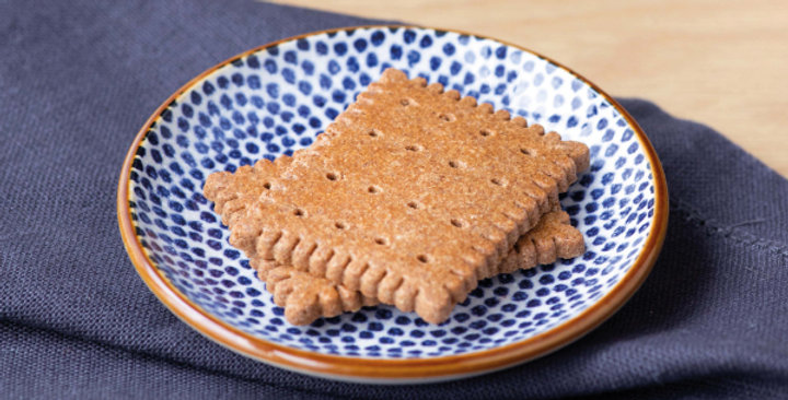 Biscuits speculaas
