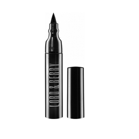 Perfecto graphic eye-liner