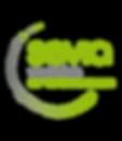 logo_sevia_seul+2+lignes.png