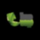 Biotop_logo-OK.png