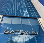 gateway-sydney-1200x667.jpg