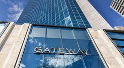 gateway-sydney-1200x667