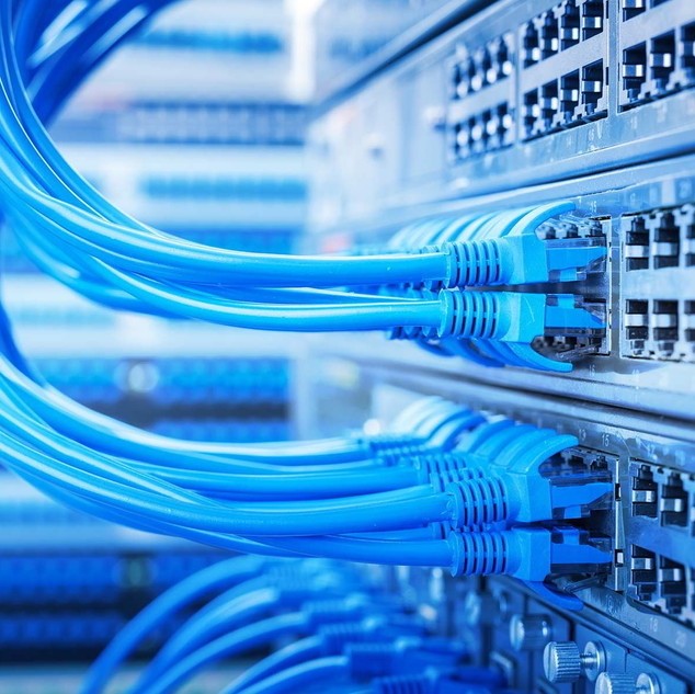 network-cabling-services-ballarat-303699