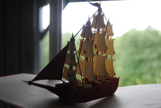 AC1_Barco antiguo