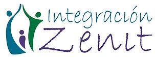 Integración Zenit