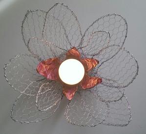 Fiore - Flower #2