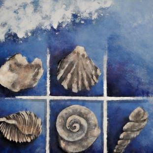 Finestra sul mare - Window on the sea