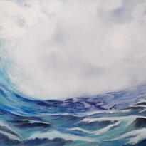 Oceano Ocean