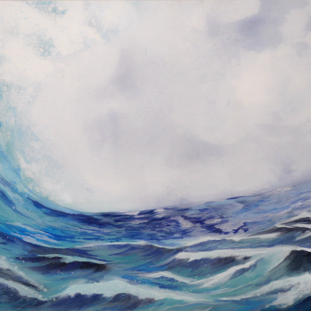 Oceano - Ocean