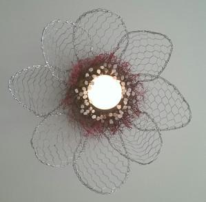 Fiore - Flower #3
