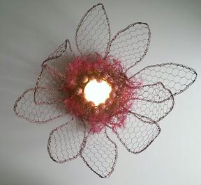 Fiore - Flower #4