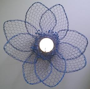 Fiore - Flower #10