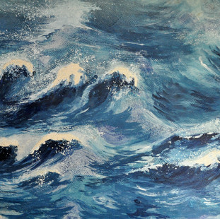 Tempesta - Storm