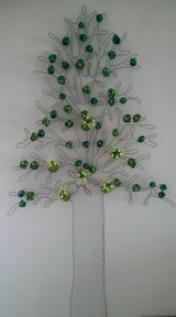 Albero guaritore - Healer tree