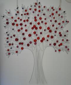 Albero della conoscenza - Tree of knowledge
