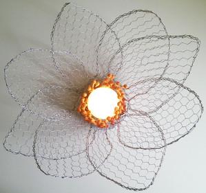 Fiore - Flower #5