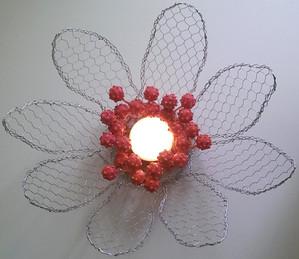 Fiore - Flower #8
