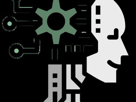 ESG, AI, and Ethics